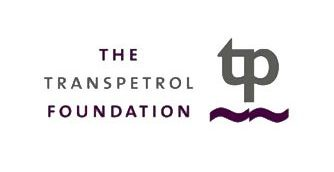 The Transpetrol Foundation