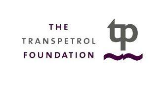 The Transpetrol Foundation