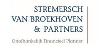 Stremersch,Van Broekhoven & Partners