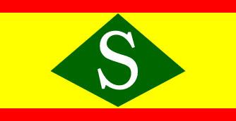 Somtrans NV
