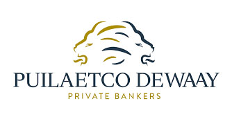 Puilaetco Dewaay Private Bankers